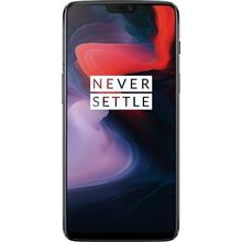 OnePlus 6 LTE 64GB Dual-SIM Mobile Phone
